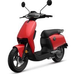 super-soco-cux-Ferrarier-Red