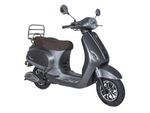 Toscana dynamic mat corris grey
