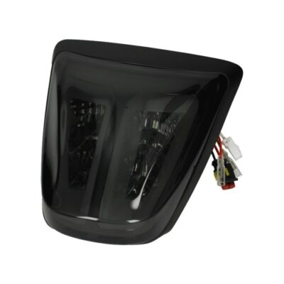 Achterlicht Power1 LED
